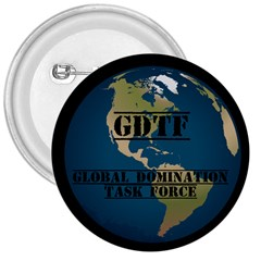 Gdtf 3  Button
