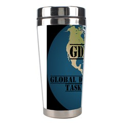 Gdtf Stainless Steel Travel Tumbler