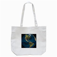 Gdtf Tote Bag (White)
