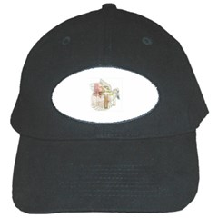 Images (9) Black Baseball Cap