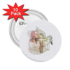 Images (9) 2 25  Button (10 Pack)