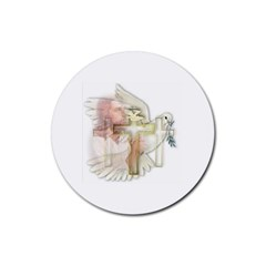 Images (9) Drink Coasters 4 Pack (Round)