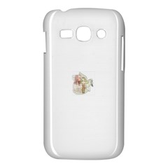 Images (9) Samsung Galaxy Ace 3 S7272 Hardshell Case