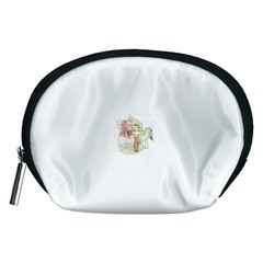 Images (9) Accessory Pouch (Medium)