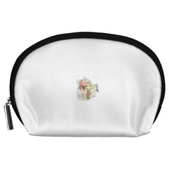 Images (9) Accessory Pouch (Large)