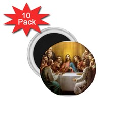 Images (8) 1.75  Button Magnet (10 pack)