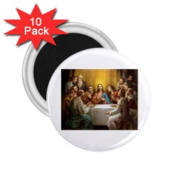 Images (8) 2 25  Button Magnet (10 Pack)