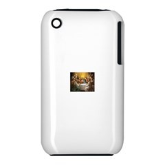 Images (8) Apple iPhone 3G/3GS Hardshell Case (PC+Silicone)