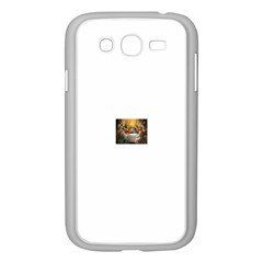 Images (8) Samsung Galaxy Grand DUOS I9082 Case (White)