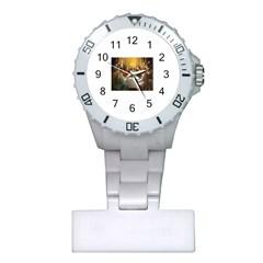 Images (8) Nurses Watch