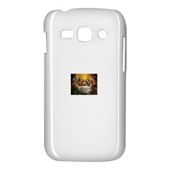 Images (8) Samsung Galaxy Ace 3 S7272 Hardshell Case