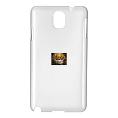 Images (8) Samsung Galaxy Note 3 N9005 Hardshell Case
