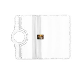 Images (8) Kindle Fire HD (2013) Flip 360 Case