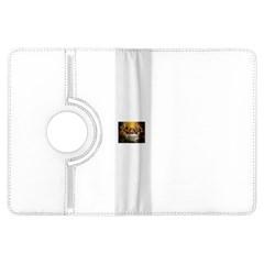 Images (8) Kindle Fire HDX Flip 360 Case