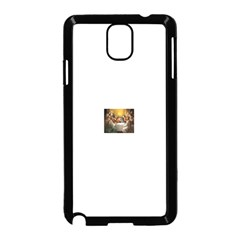 Images (8) Samsung Galaxy Note 3 Neo Hardshell Case (Black)