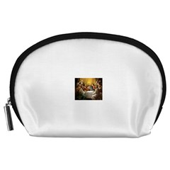 Images (8) Accessory Pouch (Large)