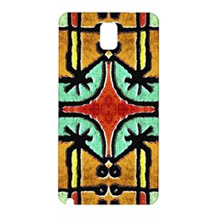 Lap Samsung Galaxy Note 3 N9005 Hardshell Back Case