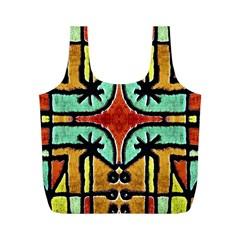 Lap Reusable Bag (M)