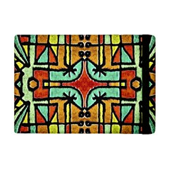 Lap Apple iPad Mini 2 Flip Case