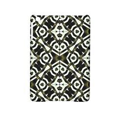 Abstract Geometric Modern Pattern  Apple Ipad Mini 2 Hardshell Case