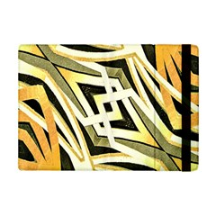 Art Print Tribal Style Pattern Apple Ipad Mini 2 Flip Case