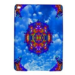 Sky Horizon Apple iPad Air 2 Hardshell Case