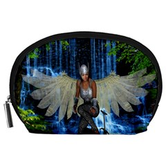 Magic Sword Accessory Pouch (Large)