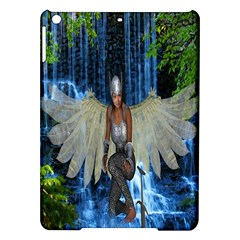 Magic Sword Apple iPad Air Hardshell Case