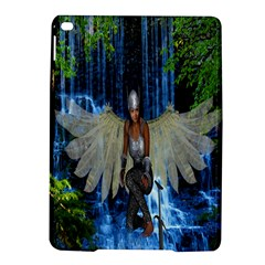 Magic Sword Apple Ipad Air 2 Hardshell Case