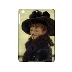 Kathleen Anonymous Ipad Apple Ipad Mini 2 Hardshell Case