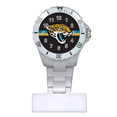 Jacksonville Jaguars National Football League Nfl Teams Afc Nurses Watch
