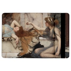 Godwardmischiefandanonipad Apple Ipad Air 2 Flip Case