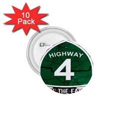 Hwy 4 Website Pic Cut 2 Page4 1 75  Button (10 Pack)