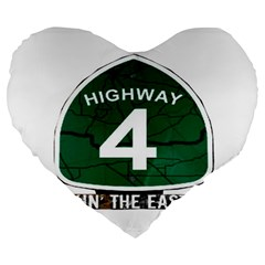 Hwy 4 Website Pic Cut 2 Page4 19  Premium Heart Shape Cushion