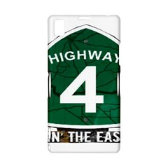 Hwy 4 Website Pic Cut 2 Page4 Sony Xperia Z1 L39H Hardshell Case