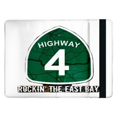 Hwy 4 Website Pic Cut 2 Page4 Samsung Galaxy Tab Pro 12.2  Flip Case
