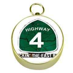 Hwy 4 Website Pic Cut 2 Page4 Gold Compass