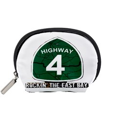 Hwy 4 Website Pic Cut 2 Page4 Accessory Pouch (Small)