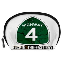 Hwy 4 Website Pic Cut 2 Page4 Accessory Pouch (Large)
