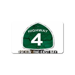 Hwy 4 Website Pic Cut 2 Page4 Magnet (name Card)