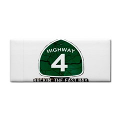 Hwy 4 Website Pic Cut 2 Page4 Hand Towel