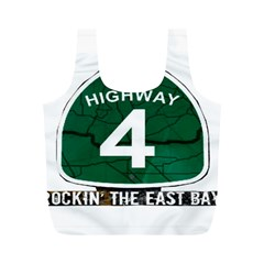 Hwy 4 Website Pic Cut 2 Page4 Reusable Bag (m)