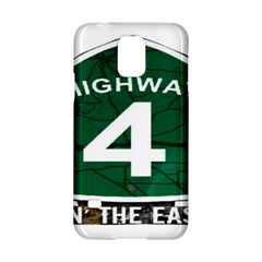 Hwy 4 Website Pic Cut 2 Page4 Samsung Galaxy S5 Hardshell Case