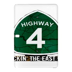 Hwy 4 Website Pic Cut 2 Page4 Samsung Galaxy Tab Pro 12.2 Hardshell Case