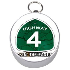 Hwy 4 Website Pic Cut 2 Page4 Silver Compass