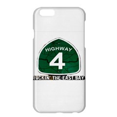 Hwy 4 Website Pic Cut 2 Page4 Apple iPhone 6 Plus Hardshell Case