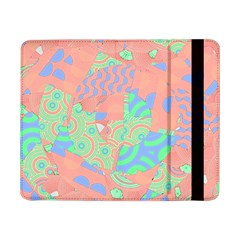 Tropical Summer Fruit Salad Samsung Galaxy Tab Pro 8.4  Flip Case