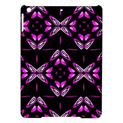 Abstract Pain Frustration Apple iPad Air Hardshell Case