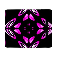 Abstract Pain Frustration Samsung Galaxy Tab Pro 8.4  Flip Case
