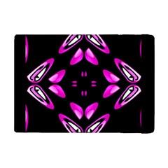 Abstract Pain Frustration Apple iPad Mini 2 Flip Case